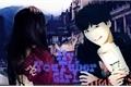 História: My YouTuber Girl - Suga