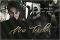 História: New Teacher - (Imagine Kai - EXO)