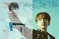História: Nothing Like Us... Fanfic (Jungkook incesto)