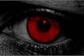 História: Olhar de Dentro
