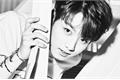 História: One shot - Jeon Jungkook BTS