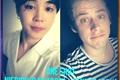 História: One Shot Nifrido (BabyBoy) e Jimin (Daddy)