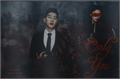 História: Only you - Jay Park imagine