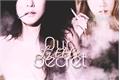História: Our Little secret - Taeny One Shot