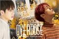 História: Overdose (Markson Version)