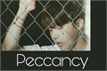 História: Peccancy