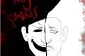 História: Psicose nas Sombras