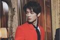 História: Quando a morte se apaixona - Choi Minho