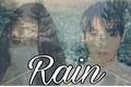 História: Rain