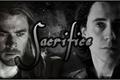 História: Sacrifice (Thorki)