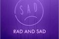 História: Sad