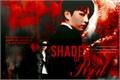 História: Shades of Red (Imagine Jungkook)