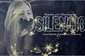 História: Silêncio