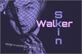 História: Skinwalker - Oneshot Kim Namjoon (Hot)