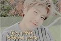História: Someday- Jinjin
