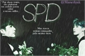 História: SPD