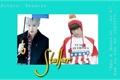 História: Stalker-2won
