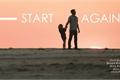História: Start Again - Chris Evans Margot Robbie