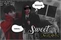 História: Sweet Dreams - Jungkook