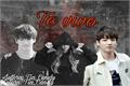 História: Te vivo- Jeon Jungkook