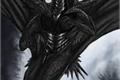 História: The Black Dragon