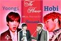 História: The Flower (Yoonseok - Sope)