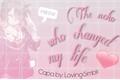 História: The neko who changed my life- Yaoi