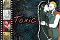 História: Toxic ( Thorki)