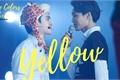 História: True Colors: Yellow
