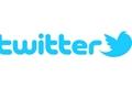 História: Twitter