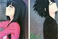 História: Uchiha e Hyuuga - (Sasuhina)