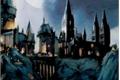 História: Vivendo e aprontando em Hogwarts