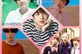 História: YoonJinKookMin