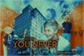 História: You never walk alone. (Imagine Namjoon)