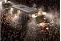 História: Zumbis: Ataque a ônibus