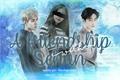 História: A friendship with Sehun (Imagine Sehun)