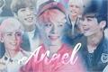 História: Angel - Jonghyun Imagines