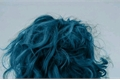 História: Azul
