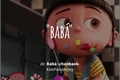 História: Babá -chanbaek-