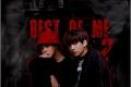 História: Best Of Me 2