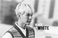 História: Black And White - One-Shot Yoongi