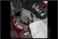 História: Blood Bonds