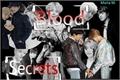 História: Blood secrets-jikook taeyoonseok namjin