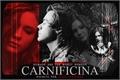 História: Carnificina - REESCRITA