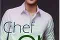 História: Chef Oh - Imagine Sehun