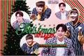 História: Christmas Whisper - JackBum