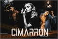 História: Cimarron