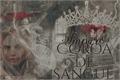 História: Coroa de Sangue Impuro