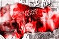 História: Criminal Minds - Interativa