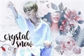 História: Crystal Snow (Imagine Jimin - BTS)